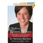 8-Weeks-to-Womens-Wellness-The-Detoxification-Plan-for-Breast-Cancer-Endometriosis-Infertility_