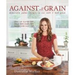 Against-All-Grain-Delectable-Paleo-Recipes-to-Eat-Well-Feel-Great