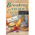 Breaking-the-Vicious-Cycle-Intestinal-Health-Through-Diet