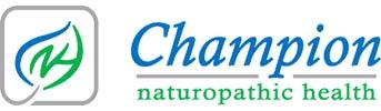 Champion Naturopathic Health Minnesota