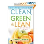 Clean-Green-and-Lean-Get-Rid-of-the-Toxins-That-Make-You-Fat