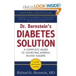 Dr-Bernsteins-Diabetes-Solution-The-Complete-Guide-to-Achieving-Normal-Blood-Sugars