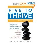 Five-to-Thrive-Your-Cutting-Edge-Cancer-Prevention-Plan