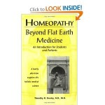 Homeopathy-Beyond-Flat-Earth-Medicine