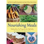 Nourishing-Meals-Healthy-Gluten-Free-Recipes-for-the-Whole-Family