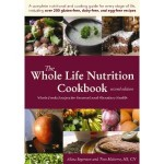 The-Whole-Life-Nutrition-Cookbook-Whole-Foods-Recipes-for-Personal-and-Planetary-Health