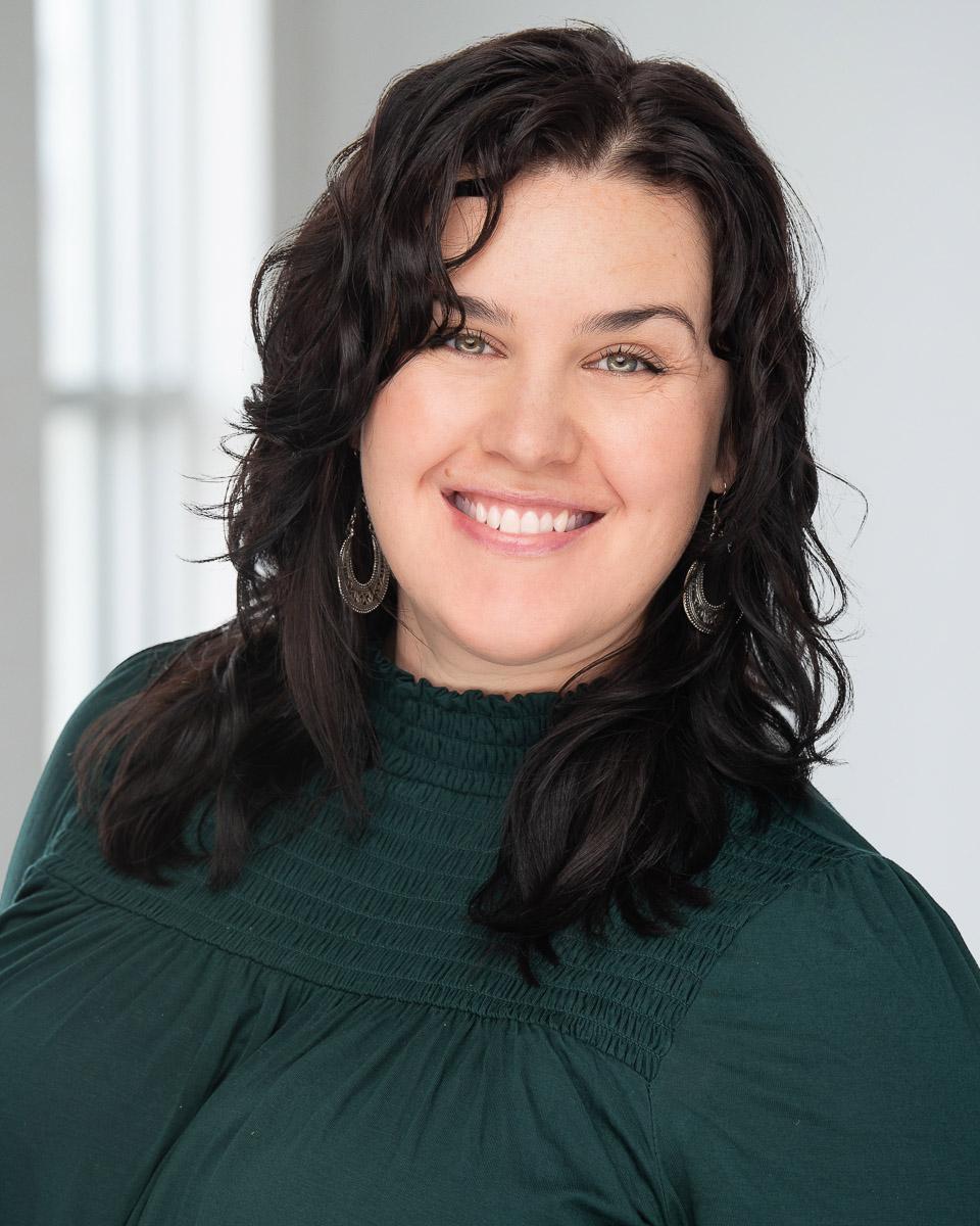 Molly Hennig