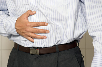 inflammatory-bowl-disease