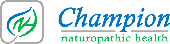 Champion Naturopathic Health Minnesota